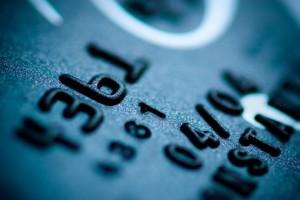 credit_card_closeup_blue